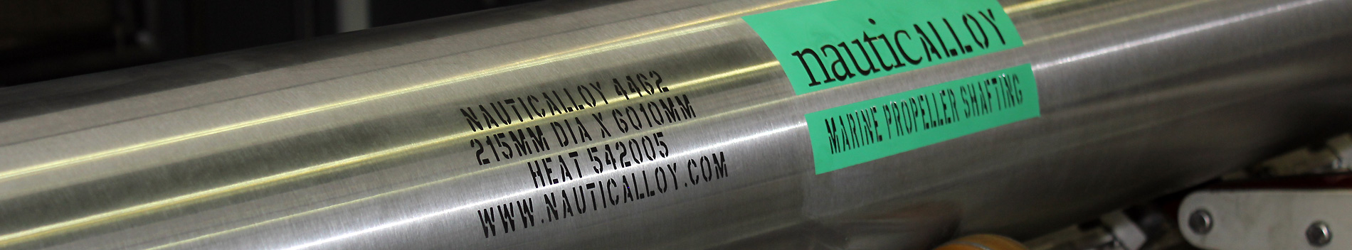 Nauticalloy 4404